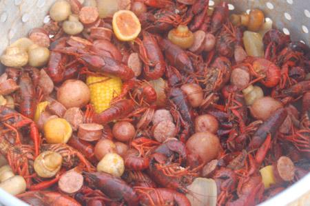 Best Seafood Restaurants Quad Cities